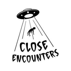 30drop - Close Encounters