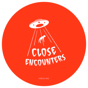 30DCE-002_VA_Close-Encounters-02_A